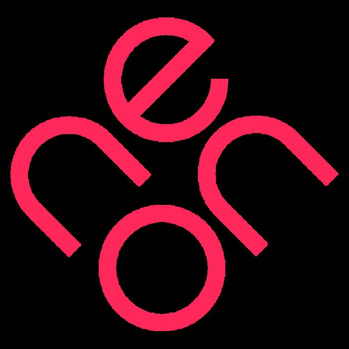 neon Switzerland AG Logo alternative